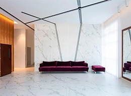 The Housebuilder Experience  - flooring 1 48