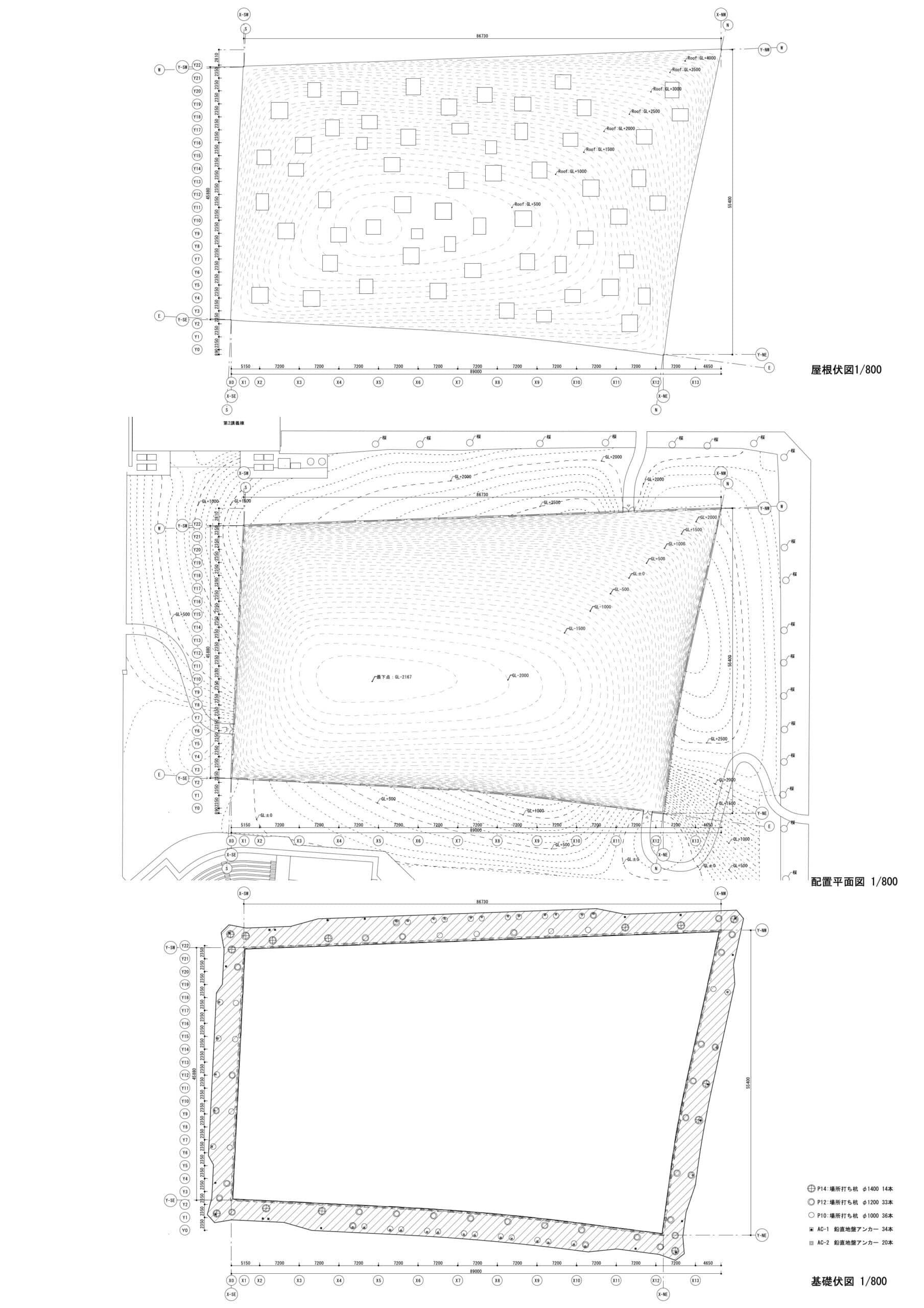 KAIT Plaza  - 20210706 Ishigami  Kanagawa 08.2.1 scaled 49