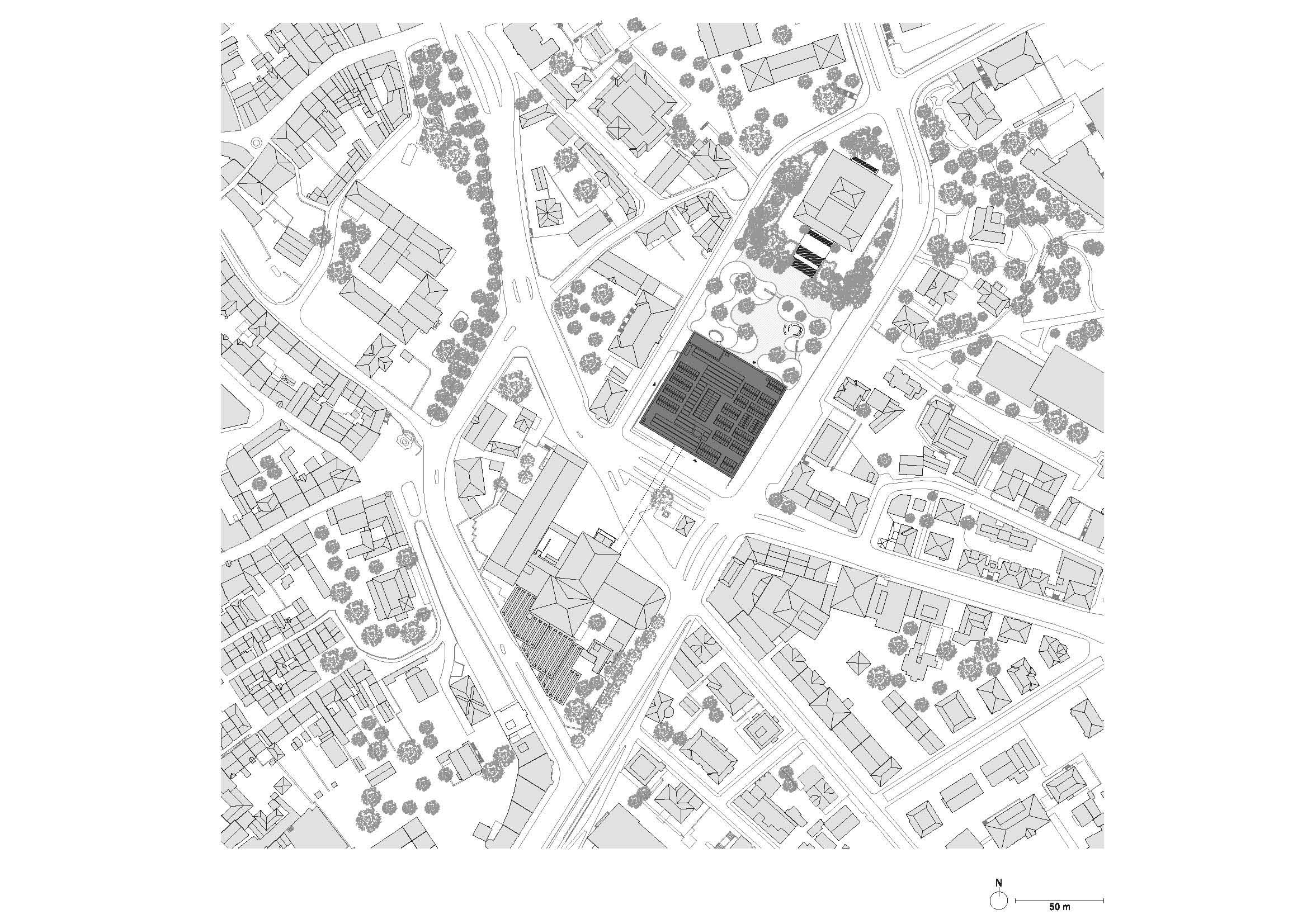 Kunsthaus Zürich  - 20210712 Chipperfield Kunsthaus 11 55