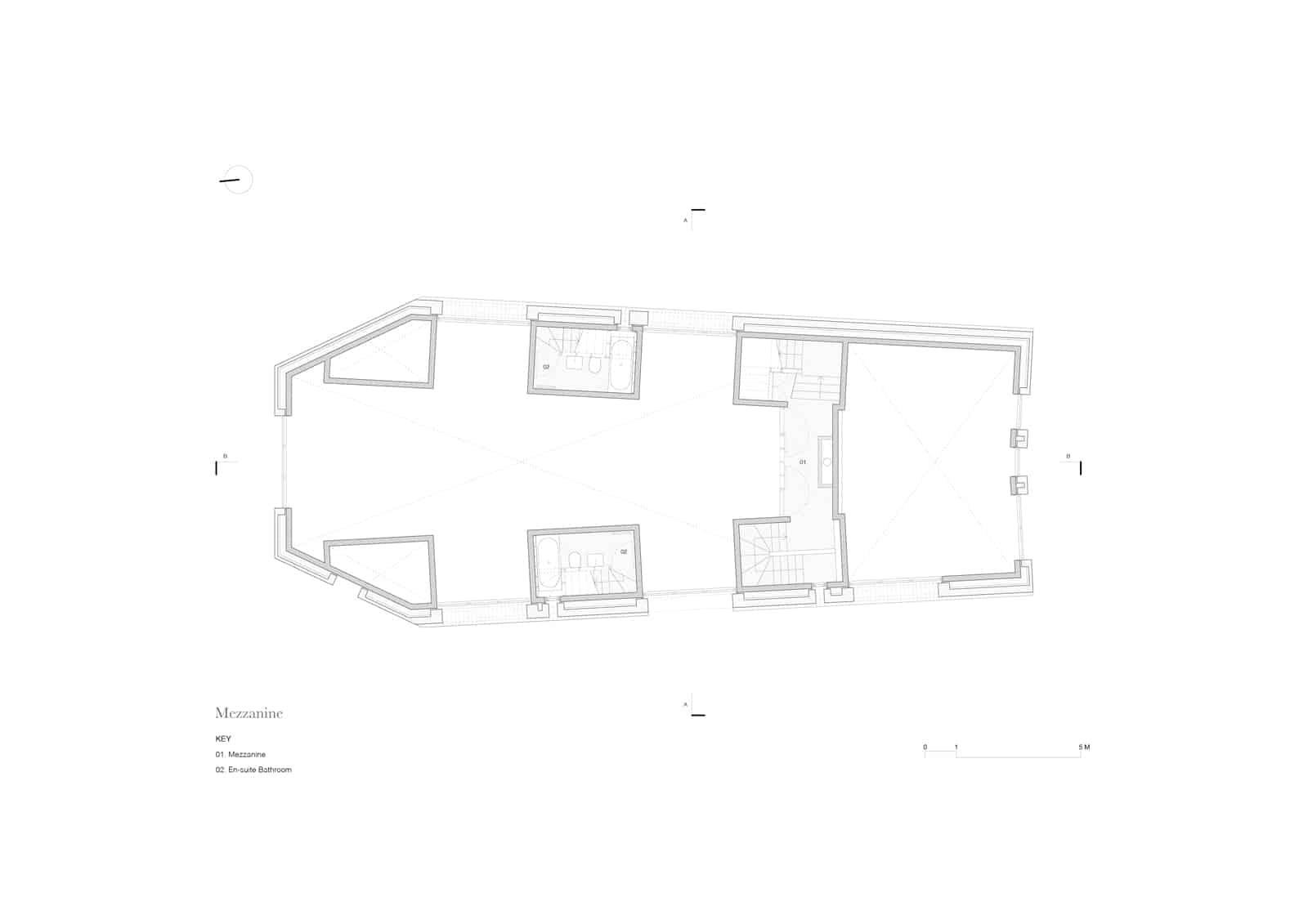 Nithurst Farm  - 20210802 ARA NithurstFarm 07.2.2 52
