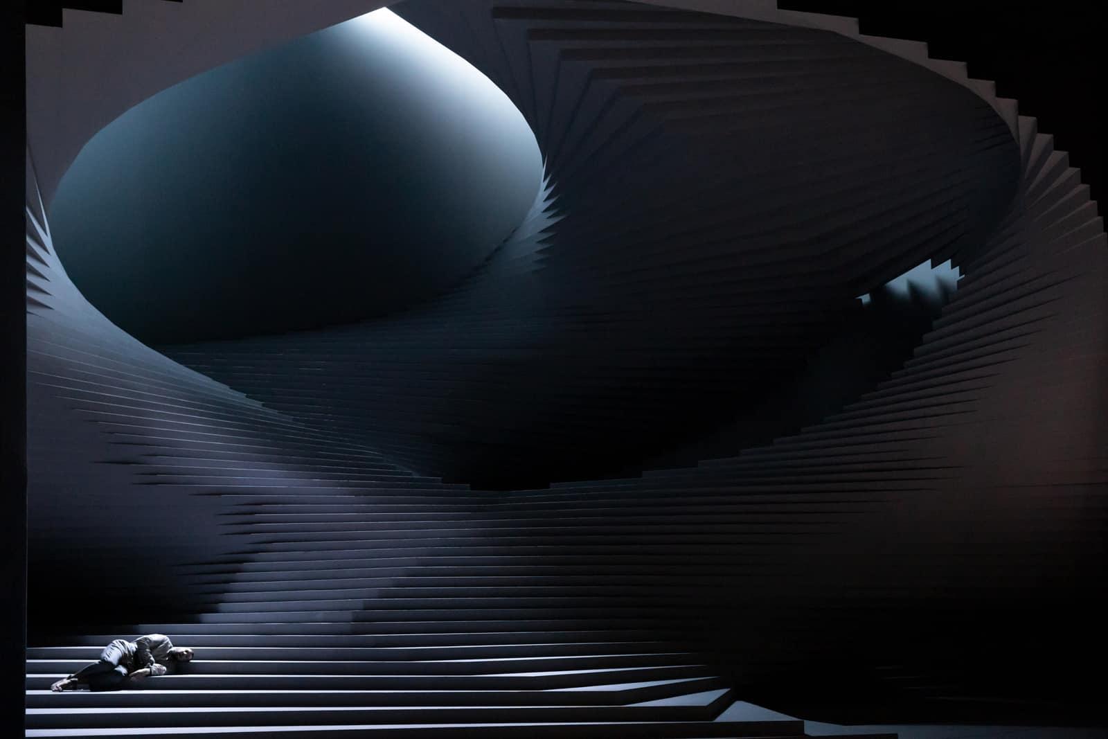 Fidelio, Scenic Spiral  - 20210806 BarkowLeibinger Fidelio 05 41