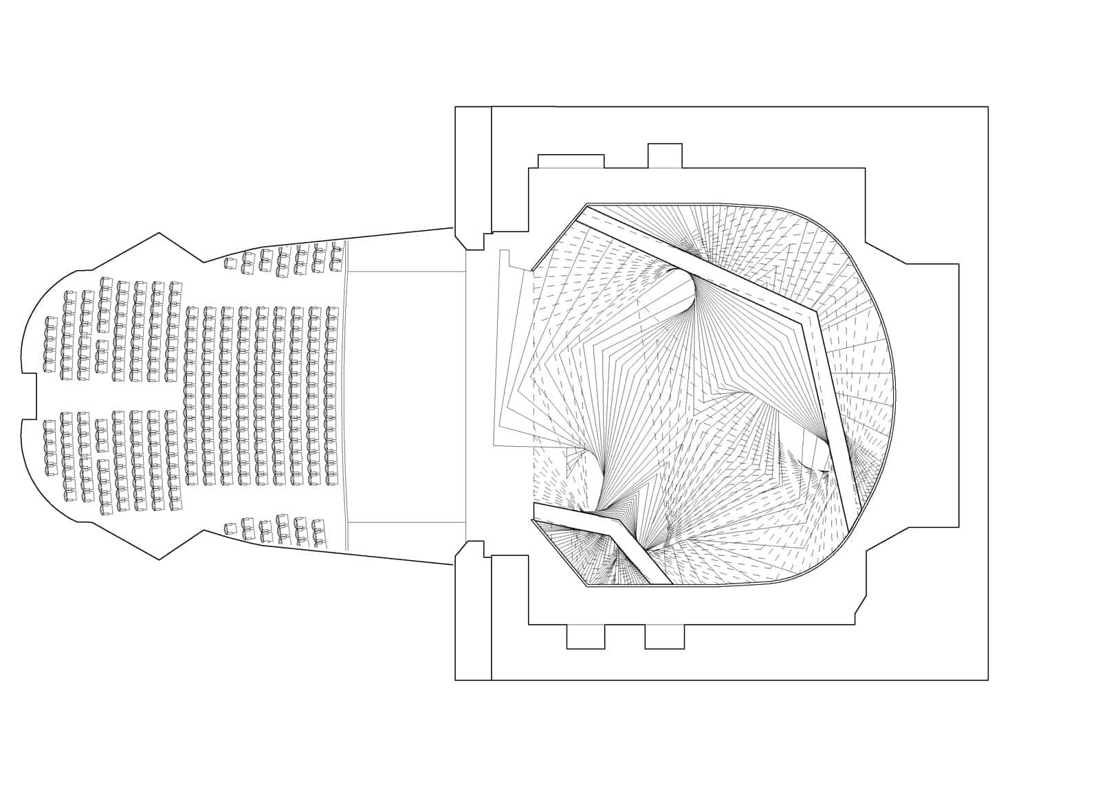 Fidelio, Scenic Spiral  - 20210806 BarkowLeibinger Fidelio 06.1 43