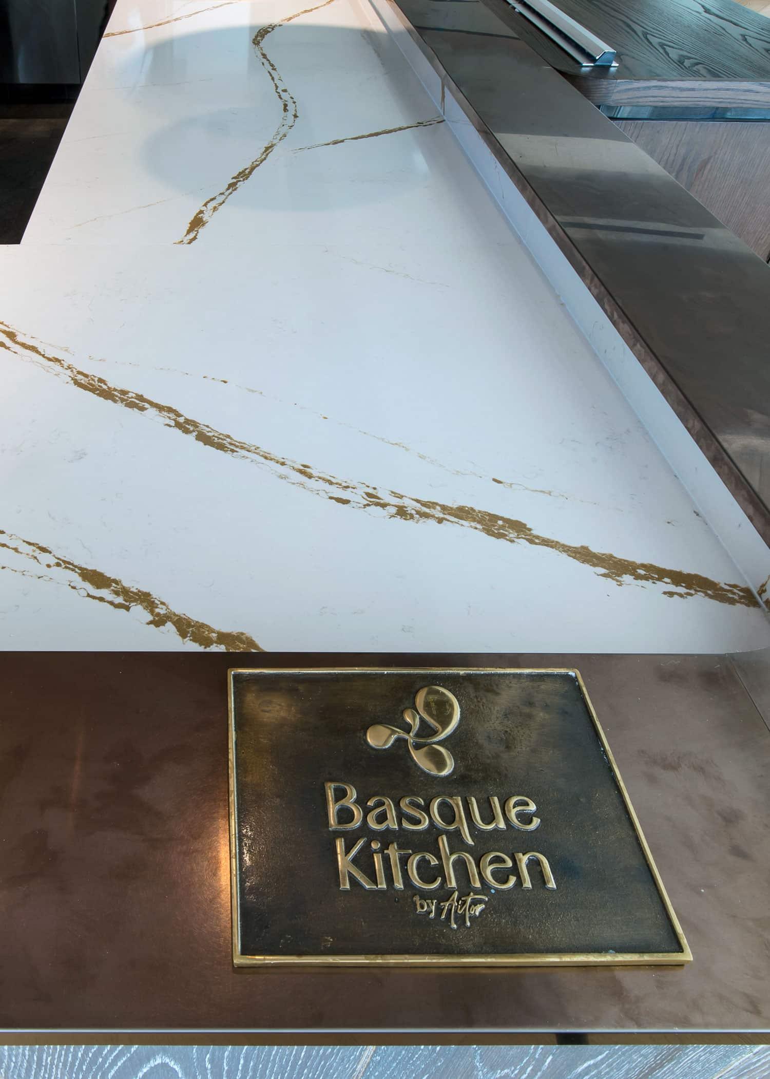 Basque Kitchen By Aitor  - Basque Kitchen 1 67