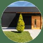 Ricard Fina Calatrava