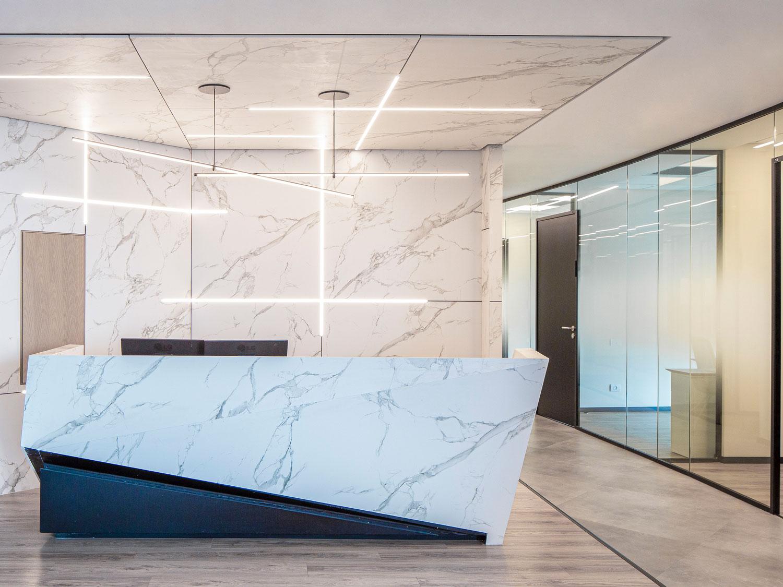 Liderim offices  - Nimrod Levy1 53