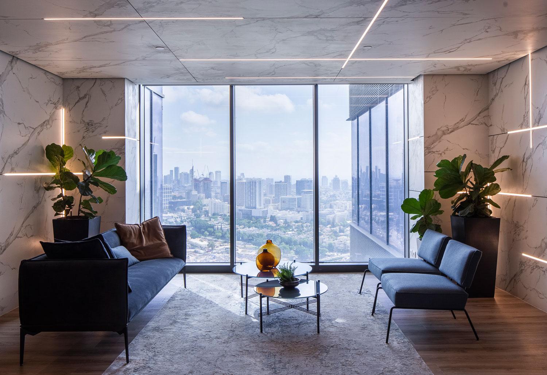 Liderim offices  - Nimrod Levy2 51