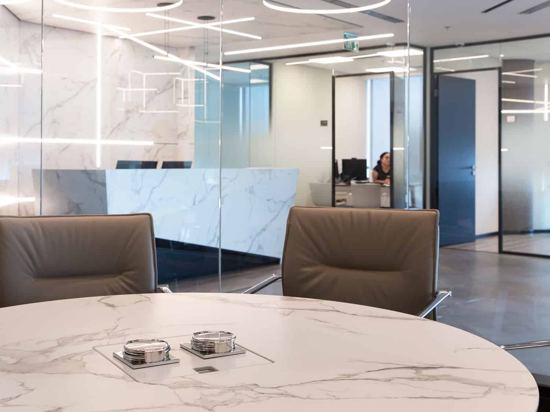 Liderim offices  - Nimrod Levy5 59
