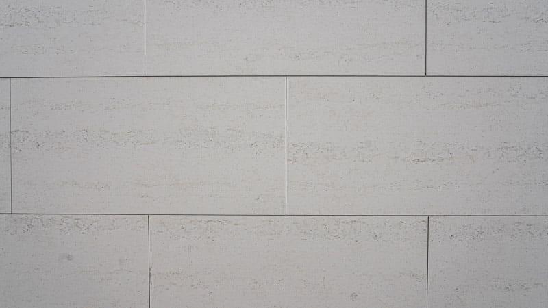 Cosentino Center Zurich  - Roandi Facade Neuhaus 3 59