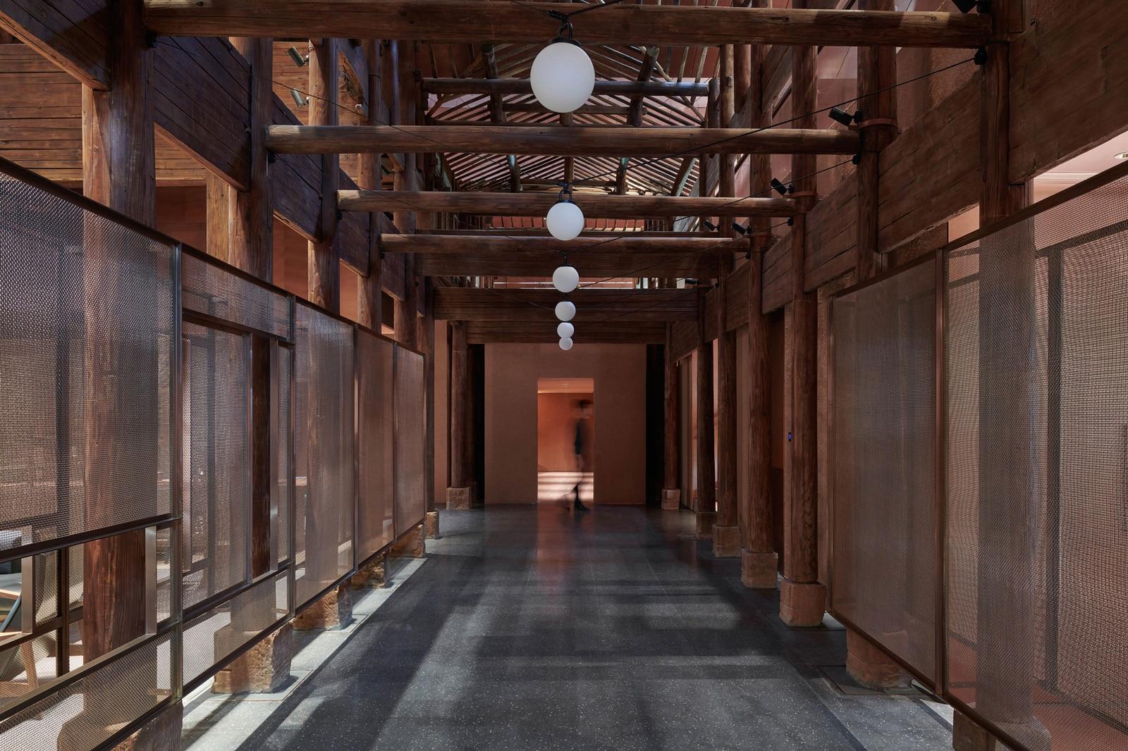 Fuzhou Teahouse  - 20210809 NeriHu FuzhouTeahouse 06 42