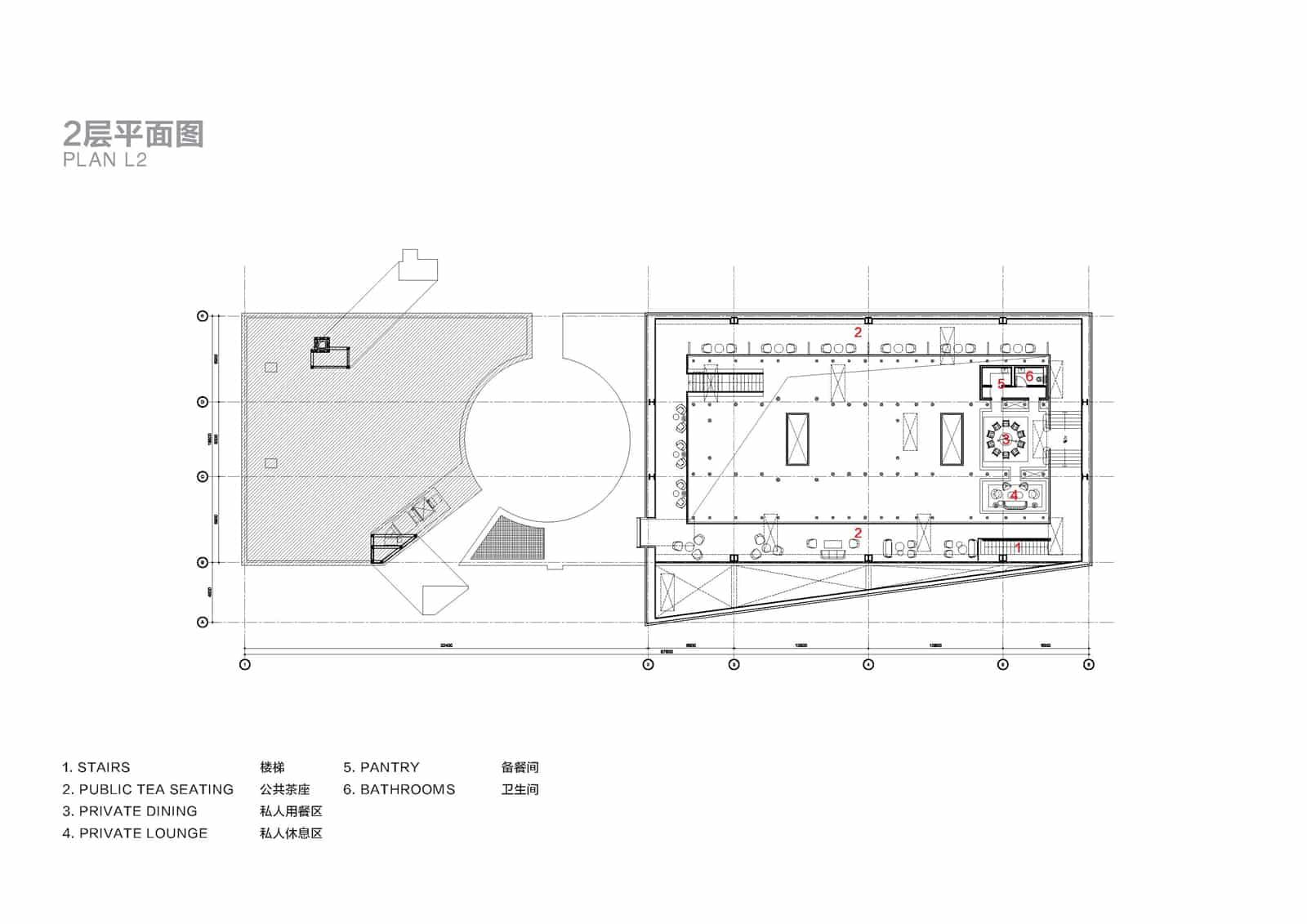 Fuzhou Teahouse  - 20210809 NeriHu FuzhouTeahouse 09.2.3 58