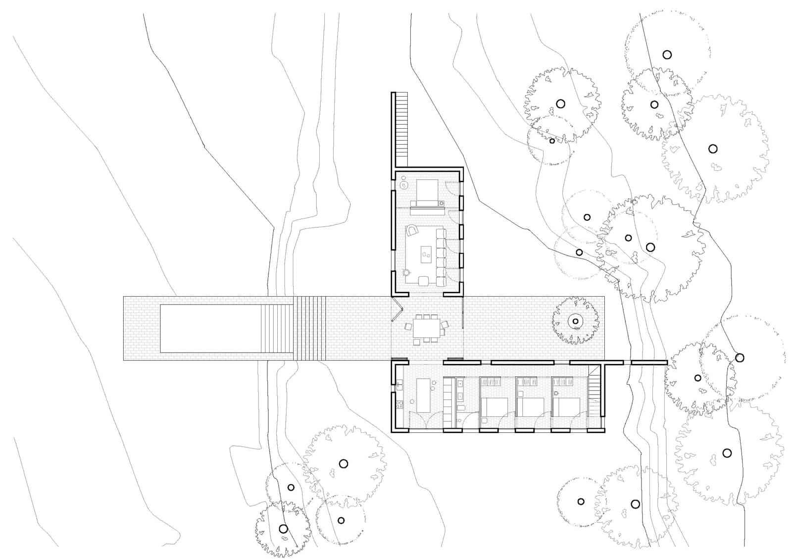 Casa Ter  - 20210813 Mesura CasaTer 11 54