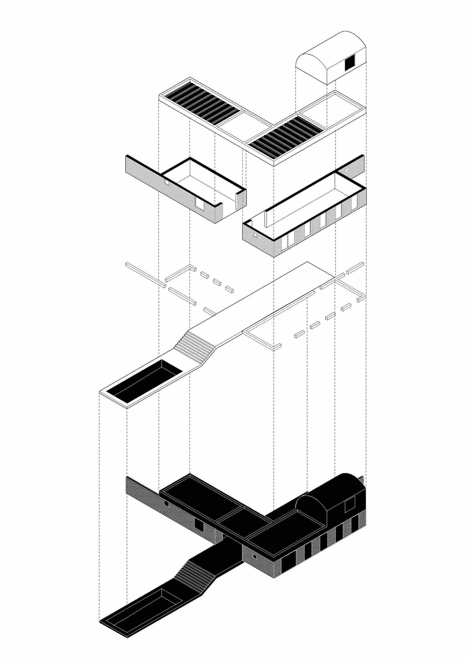 Casa Ter  - 20210813 Mesura CasaTer 12.2 58