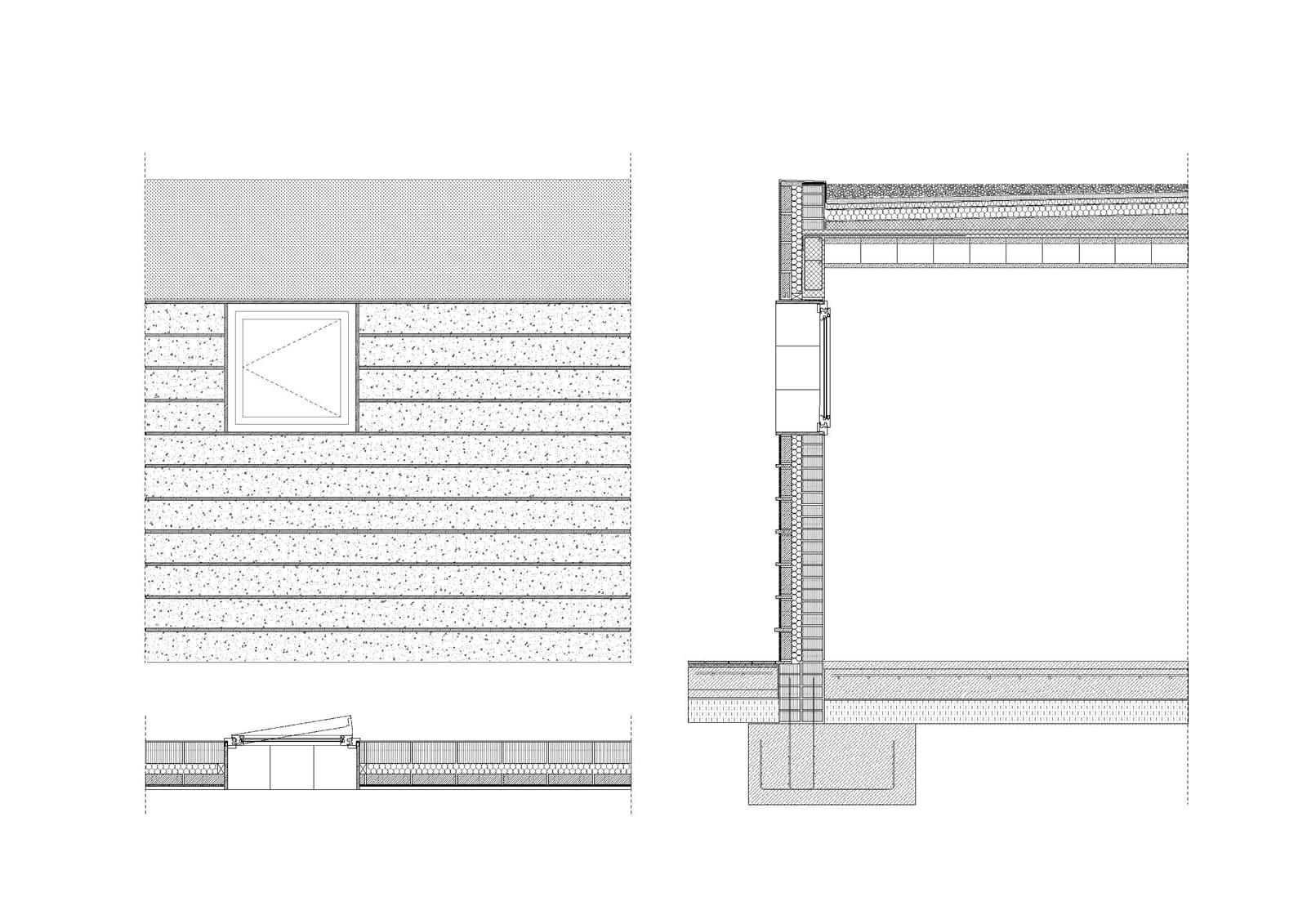 Casa Ter  - 20210813 Mesura CasaTer 13 60