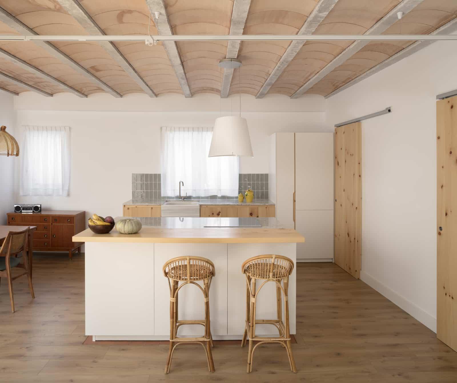 Casa del Cantó  - 20210820 PianoPiano CasadFoio 06 42