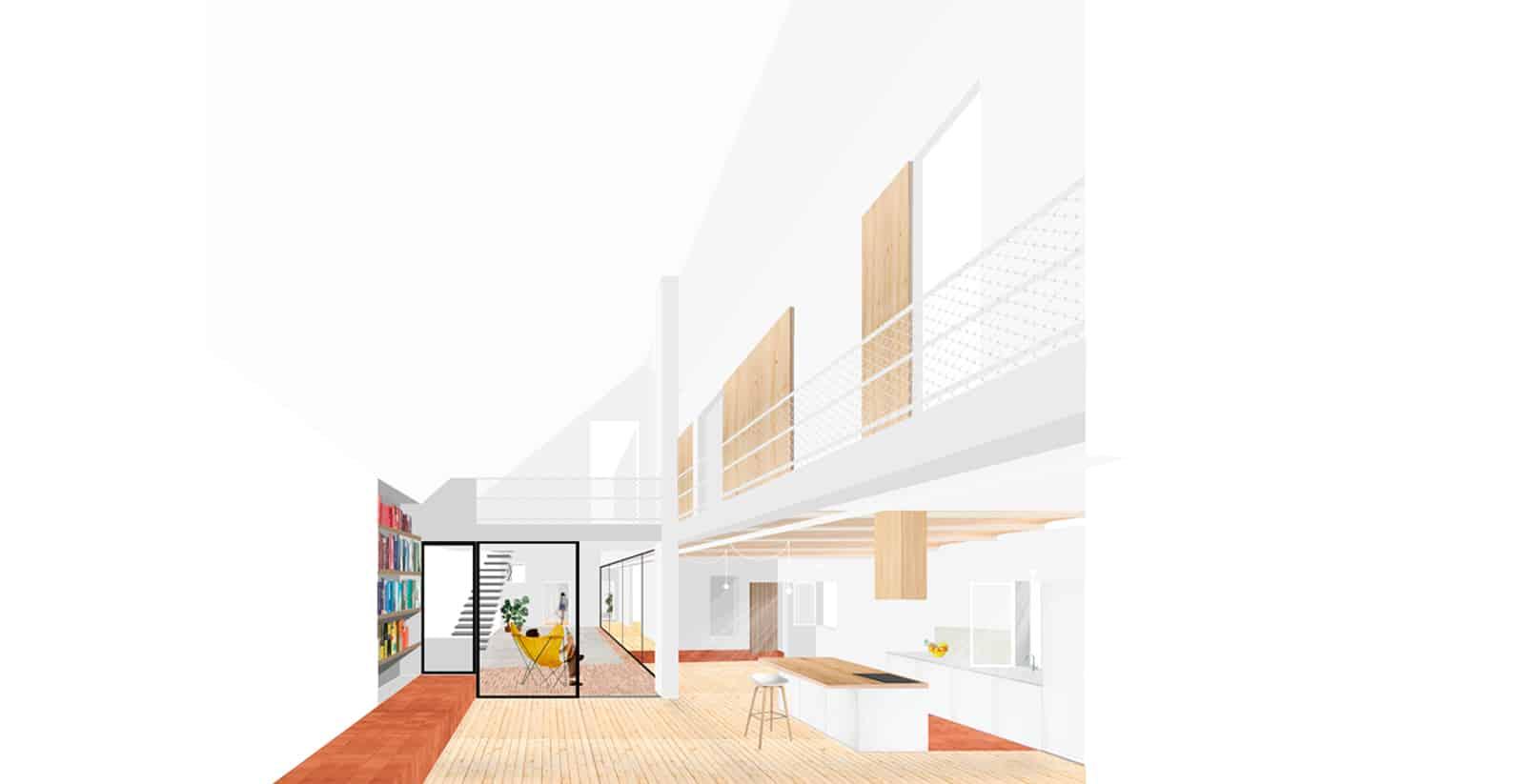 Casa del Cantó  - 20210820 PianoPiano CasadFoio 10.2 62
