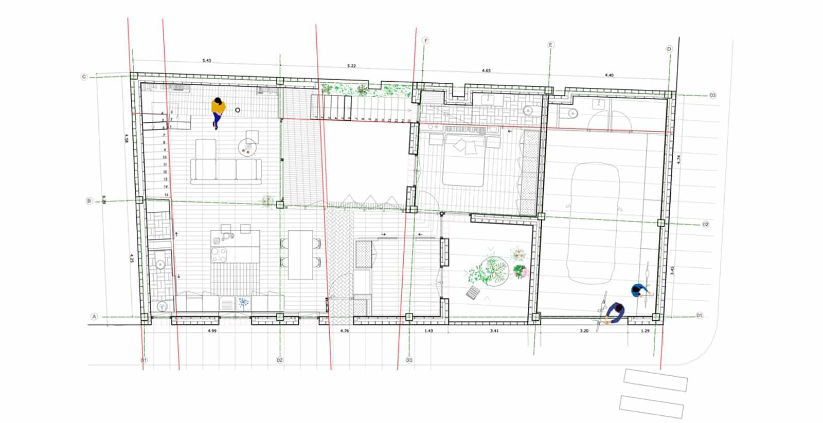 Casa del Cantó  - 20210820 PianoPiano CasadFoio 11.1.1 58