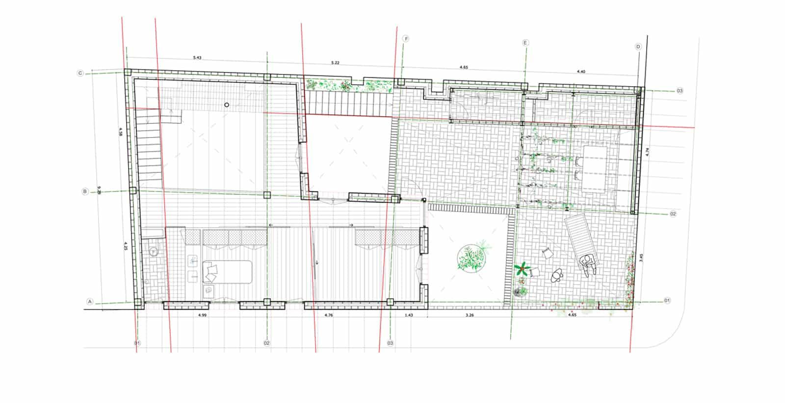 Casa del Cantó  - 20210820 PianoPiano CasadFoio 11.1.2 60