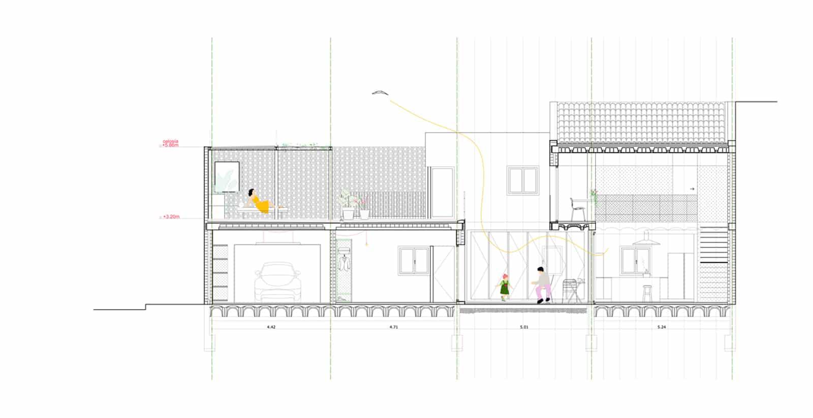 Casa del Cantó  - 20210820 PianoPiano CasadFoio 11.2.2 66