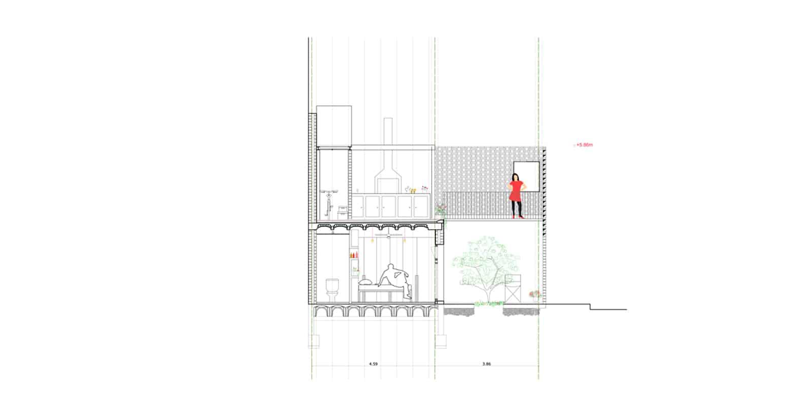 Casa del Cantó  - 20210820 PianoPiano CasadFoio 11.2.3 68