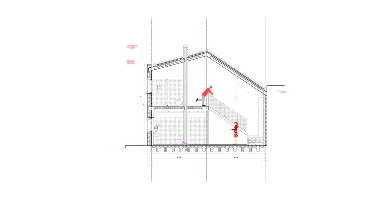 Casa del Cantó  - 20210820 PianoPiano CasadFoio 11.2.4 70