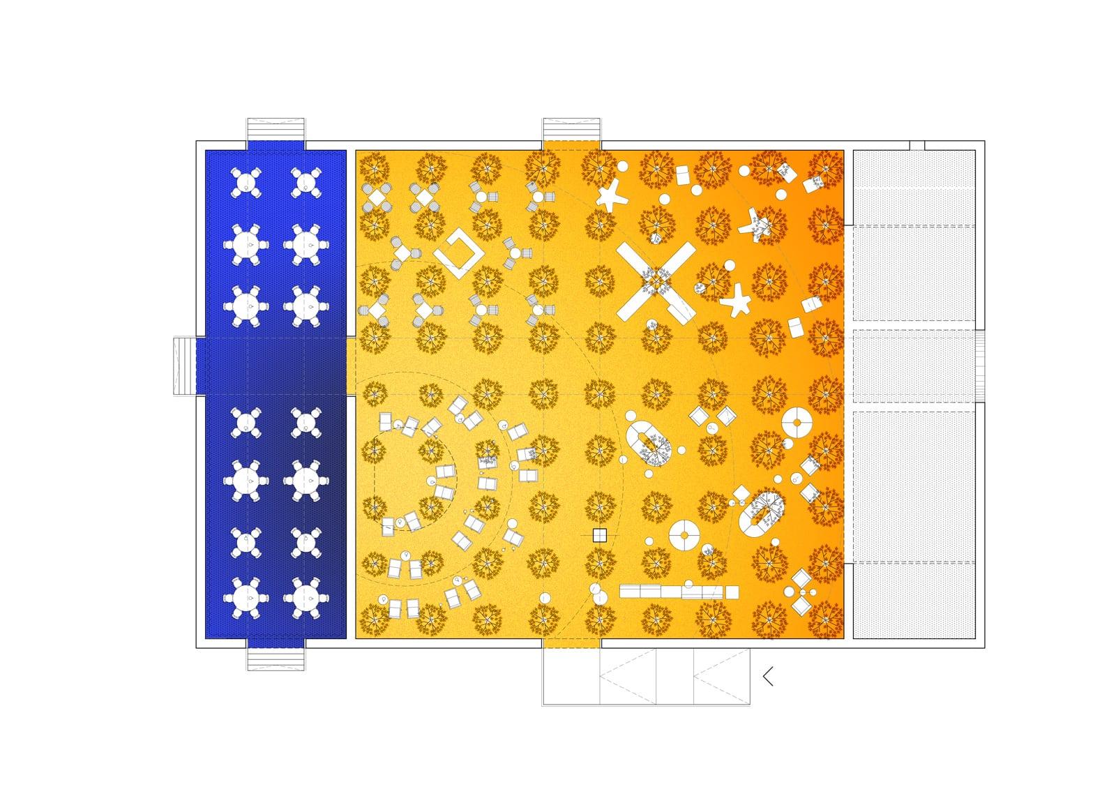 SALIDA  - 20210823 GonzaloVal ArcoVip 12 62