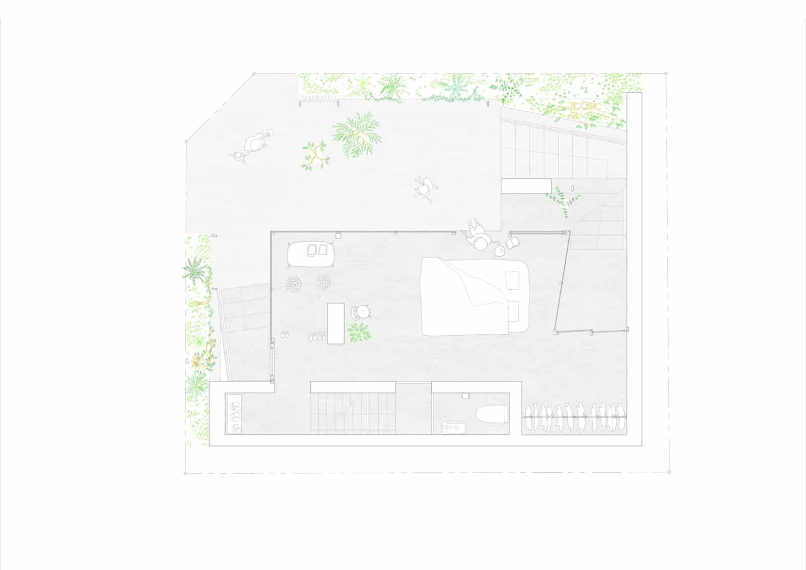 Weather House  - 20210827 NotArchitecsStudio WeatherHouse 11.1 56
