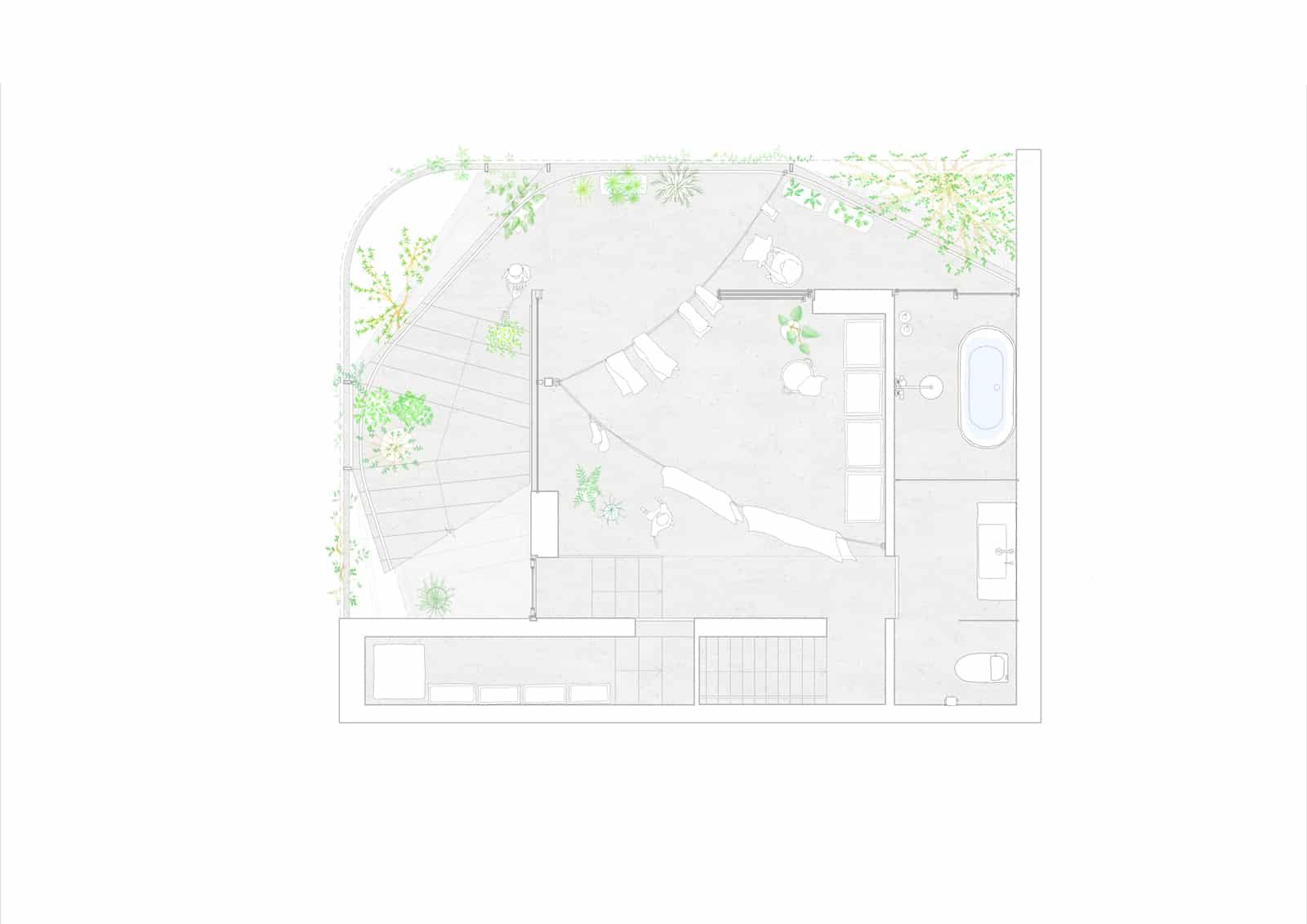 Weather House  - 20210827 NotArchitecsStudio WeatherHouse 11.3 60