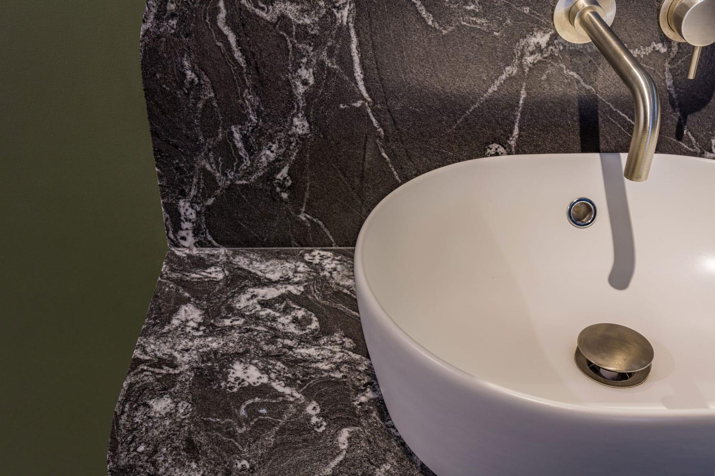 Luxury Residential Bathroom  - Luxury Bathroom 5 57