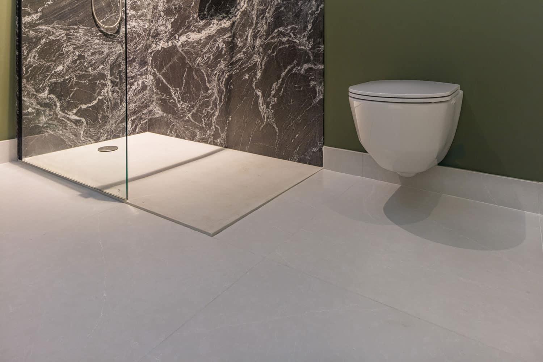 Luxury Residential Bathroom  - Luxury Bathroom 6 59