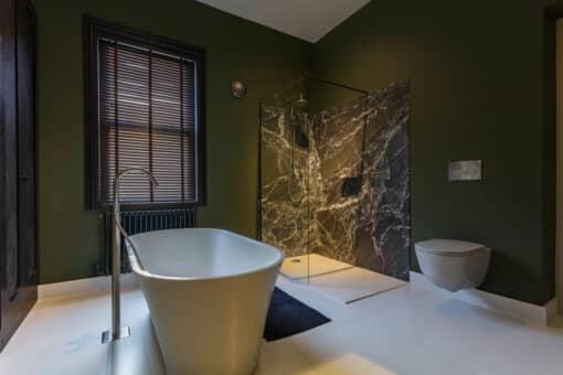Murcia Residential  - Luxury Bathroom 8 45