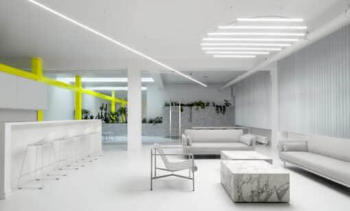 Inspirierende Projekte  - 20210903 UBALT GranMarais 01 65