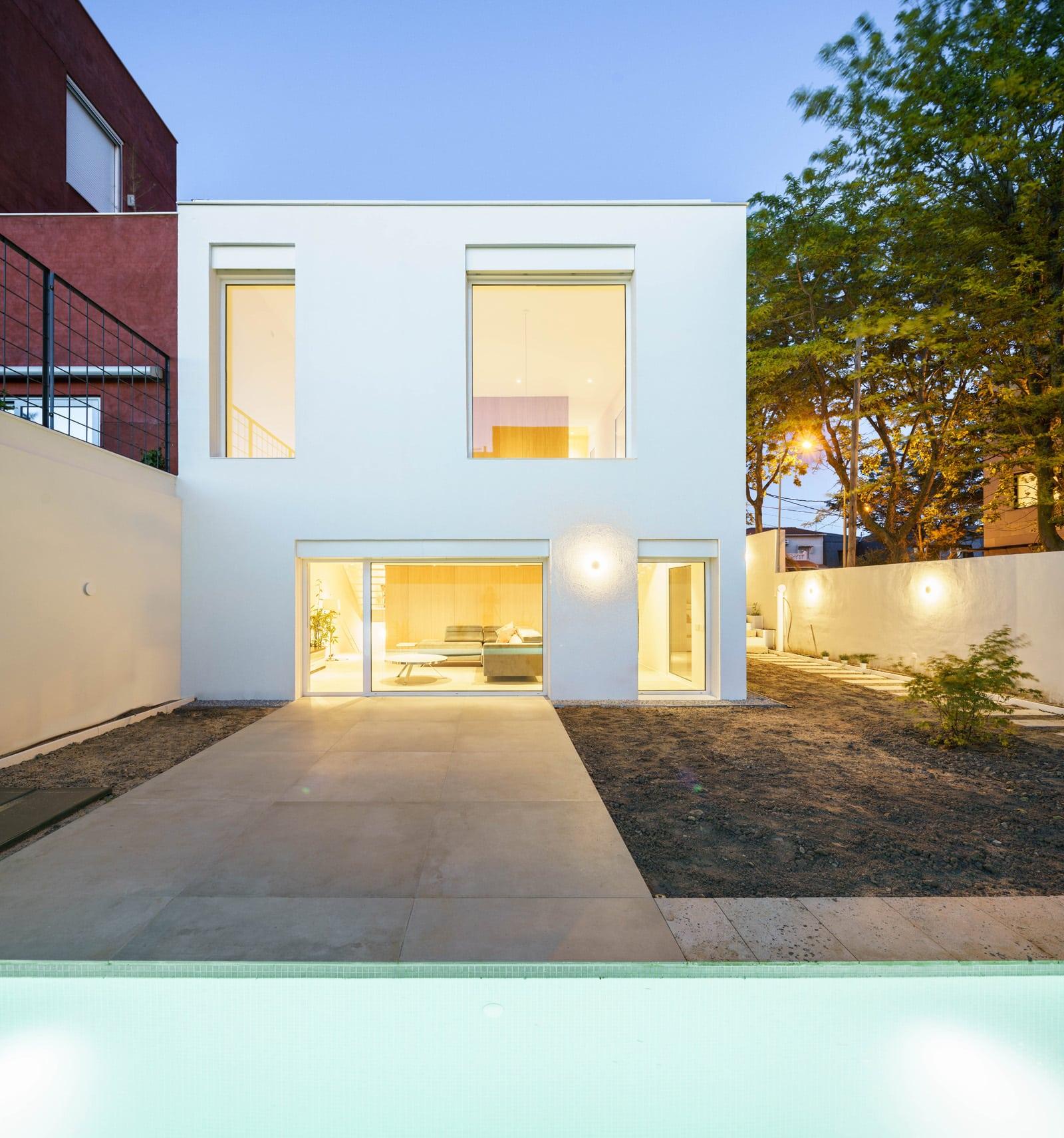 Woodcase House  - 20210907 AyllonParadelaDeAndres Woodcase 01 32