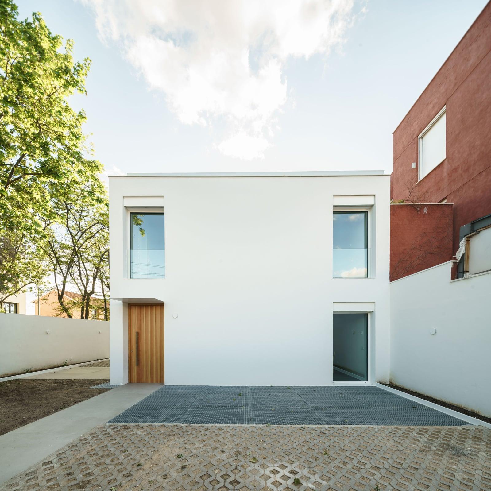 Woodcase House  - 20210907 AyllonParadelaDeAndres Woodcase 02 34