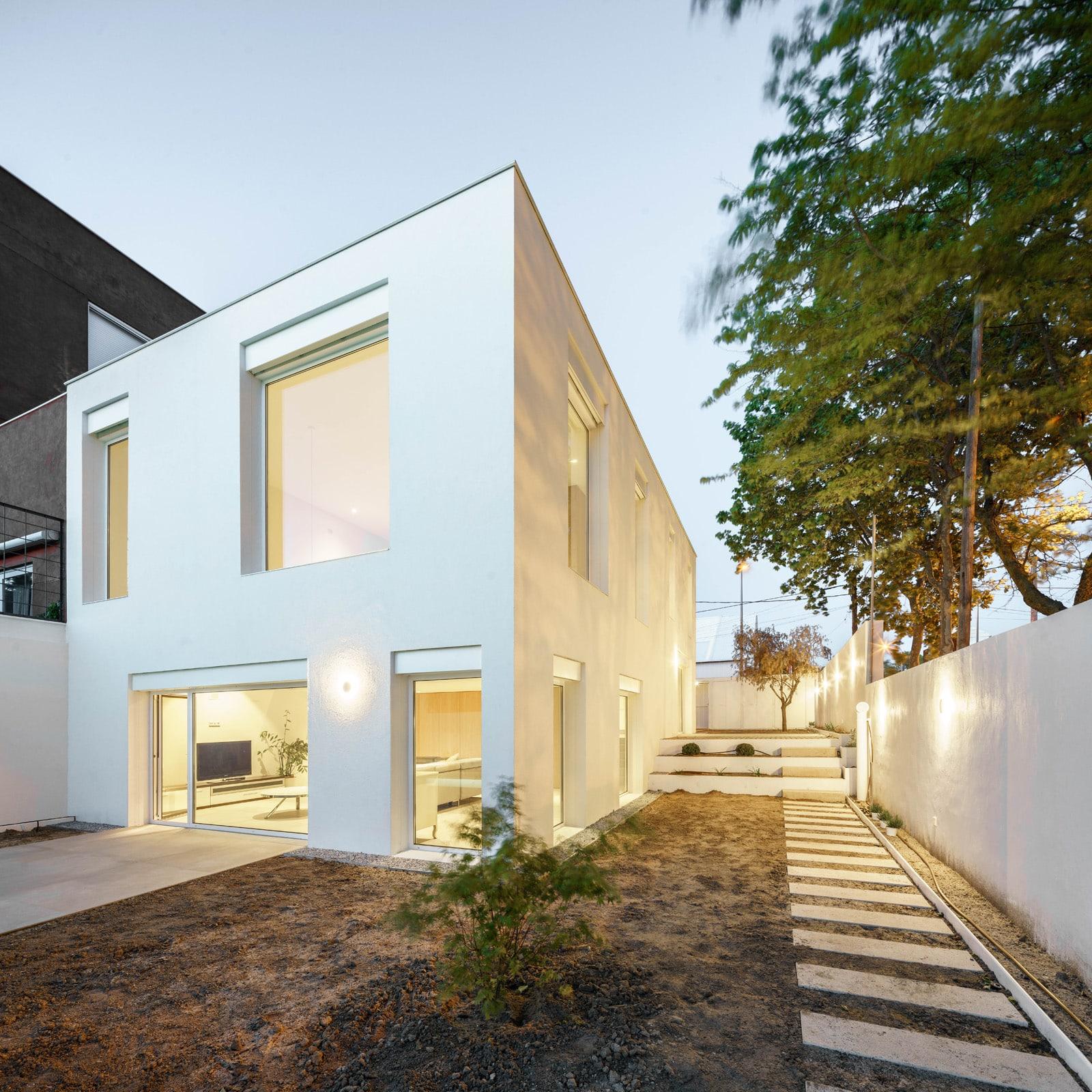 Woodcase House  - 20210907 AyllonParadelaDeAndres Woodcase 03 36