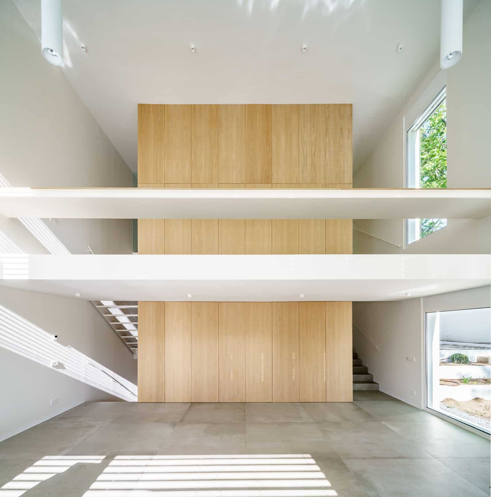 Woodcase House  - 20210907 AyllonParadelaDeAndres Woodcase 04 38