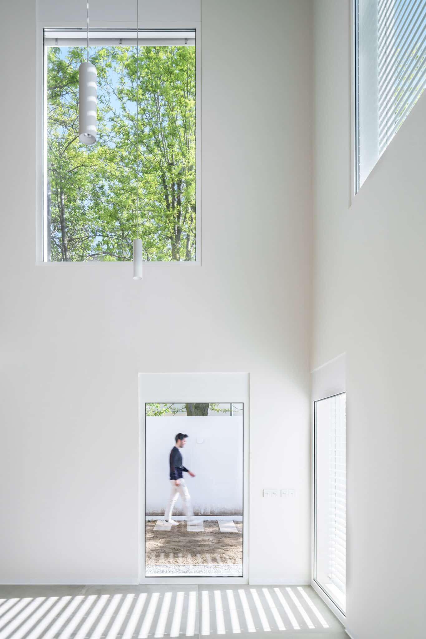 Woodcase House  - 20210907 AyllonParadelaDeAndres Woodcase 06.1 scaled 40