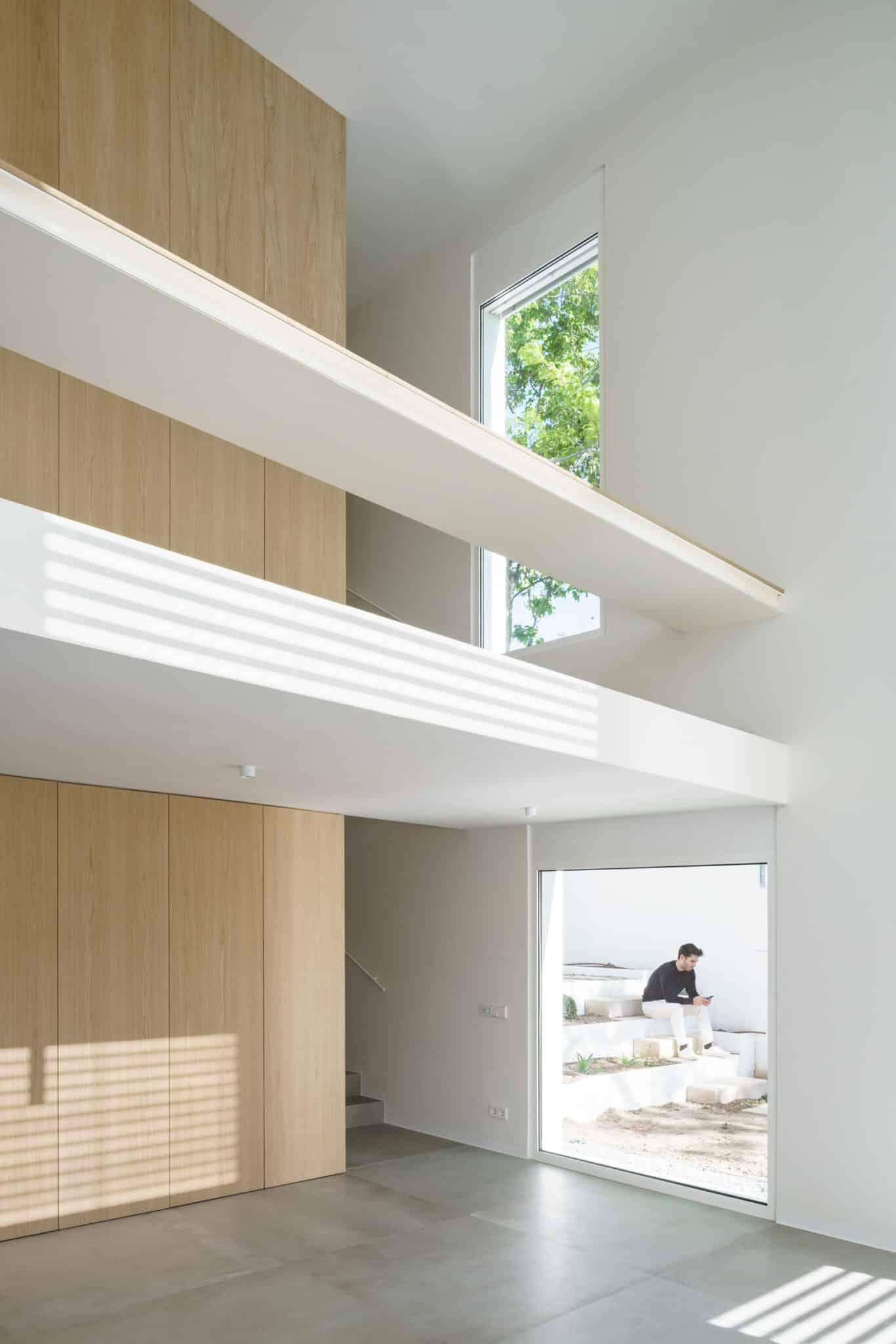 Woodcase House  - 20210907 AyllonParadelaDeAndres Woodcase 06.2 scaled 42