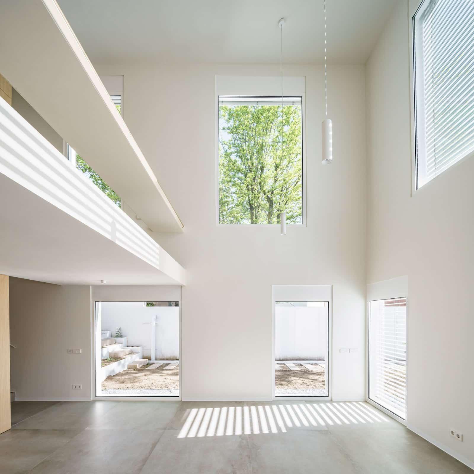 Woodcase House  - 20210907 AyllonParadelaDeAndres Woodcase 07 44