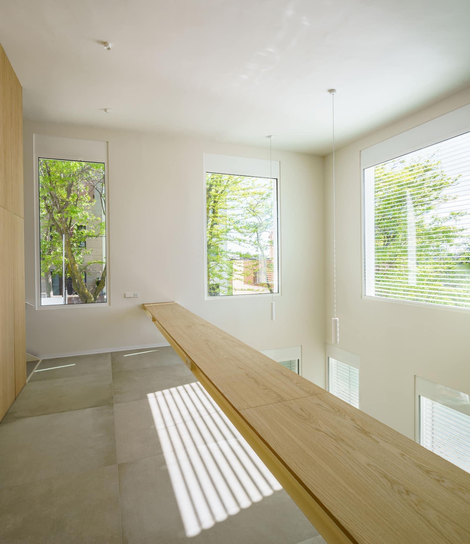Woodcase House  - 20210907 AyllonParadelaDeAndres Woodcase 08 46