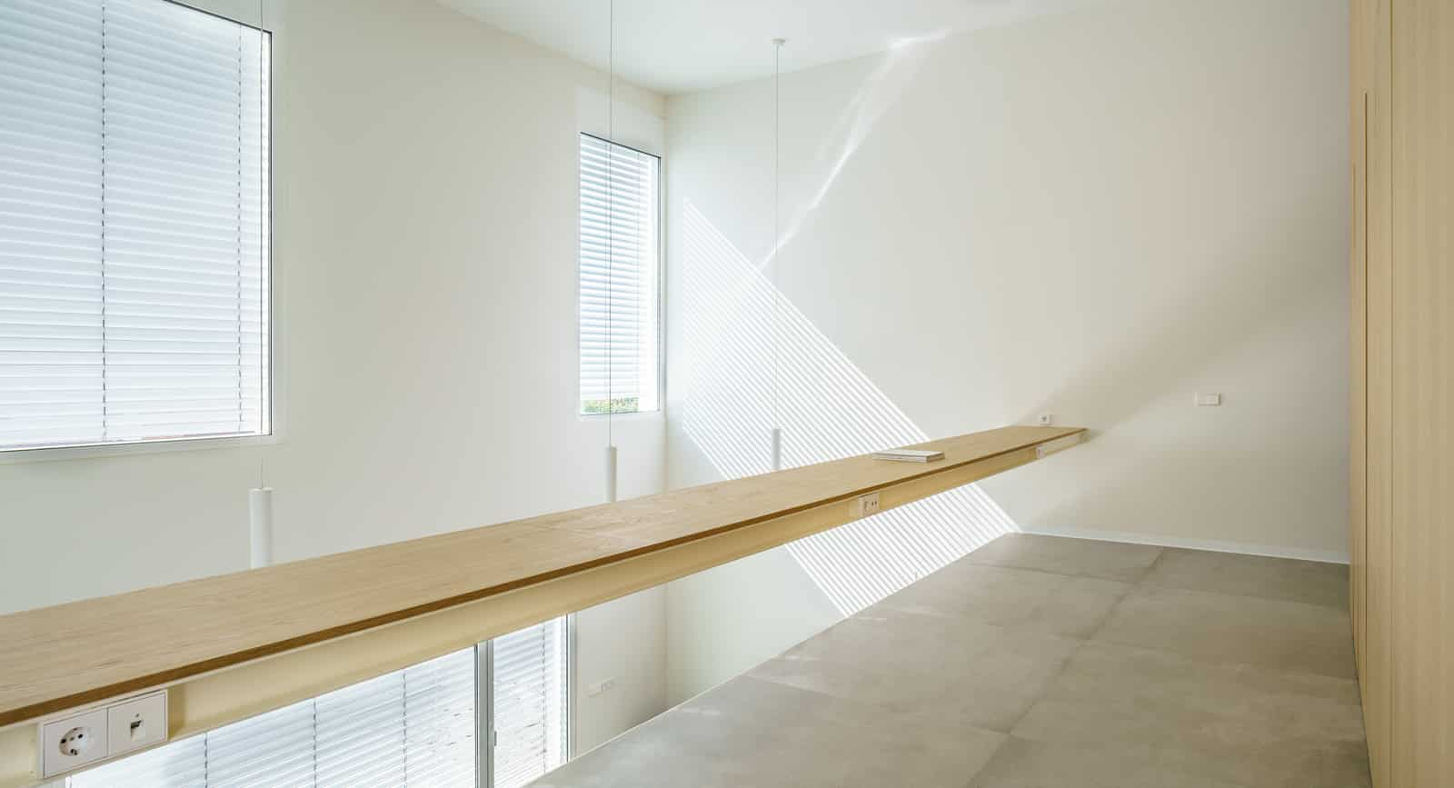 Woodcase House  - 20210907 AyllonParadelaDeAndres Woodcase 09 48