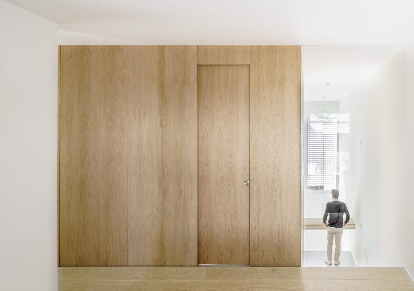 Woodcase House  - 20210907 AyllonParadelaDeAndres Woodcase 10 50