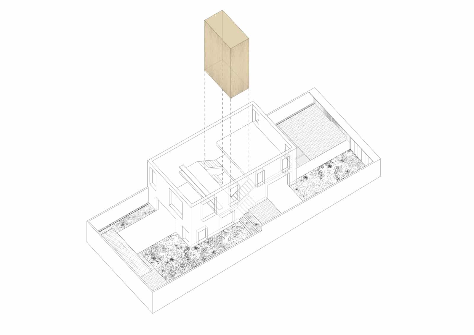 Woodcase House  - 20210907 AyllonParadelaDeAndres Woodcase 11.1 52