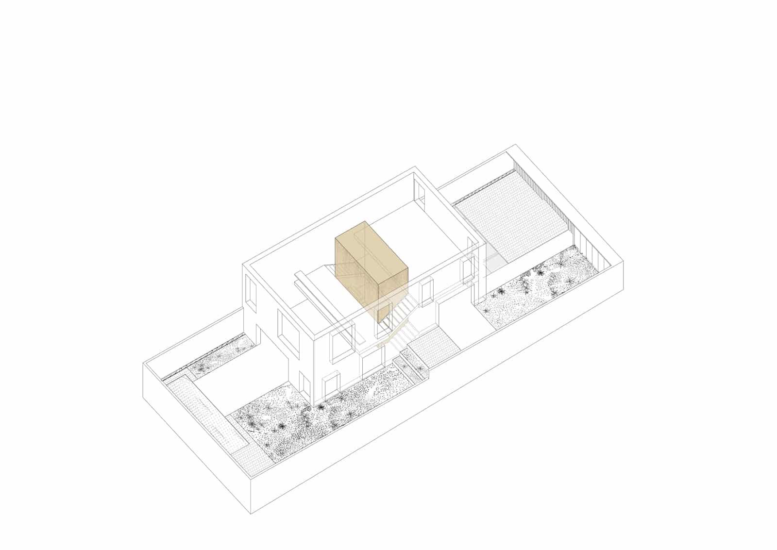Woodcase House  - 20210907 AyllonParadelaDeAndres Woodcase 11.2 54