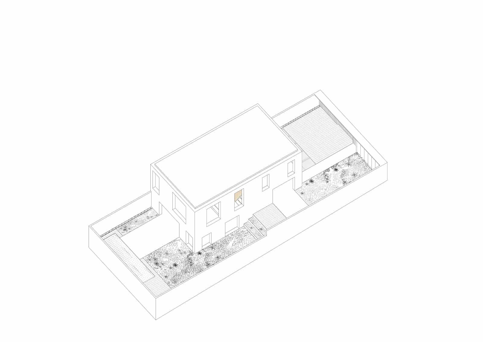 Woodcase House  - 20210907 AyllonParadelaDeAndres Woodcase 11.3 56