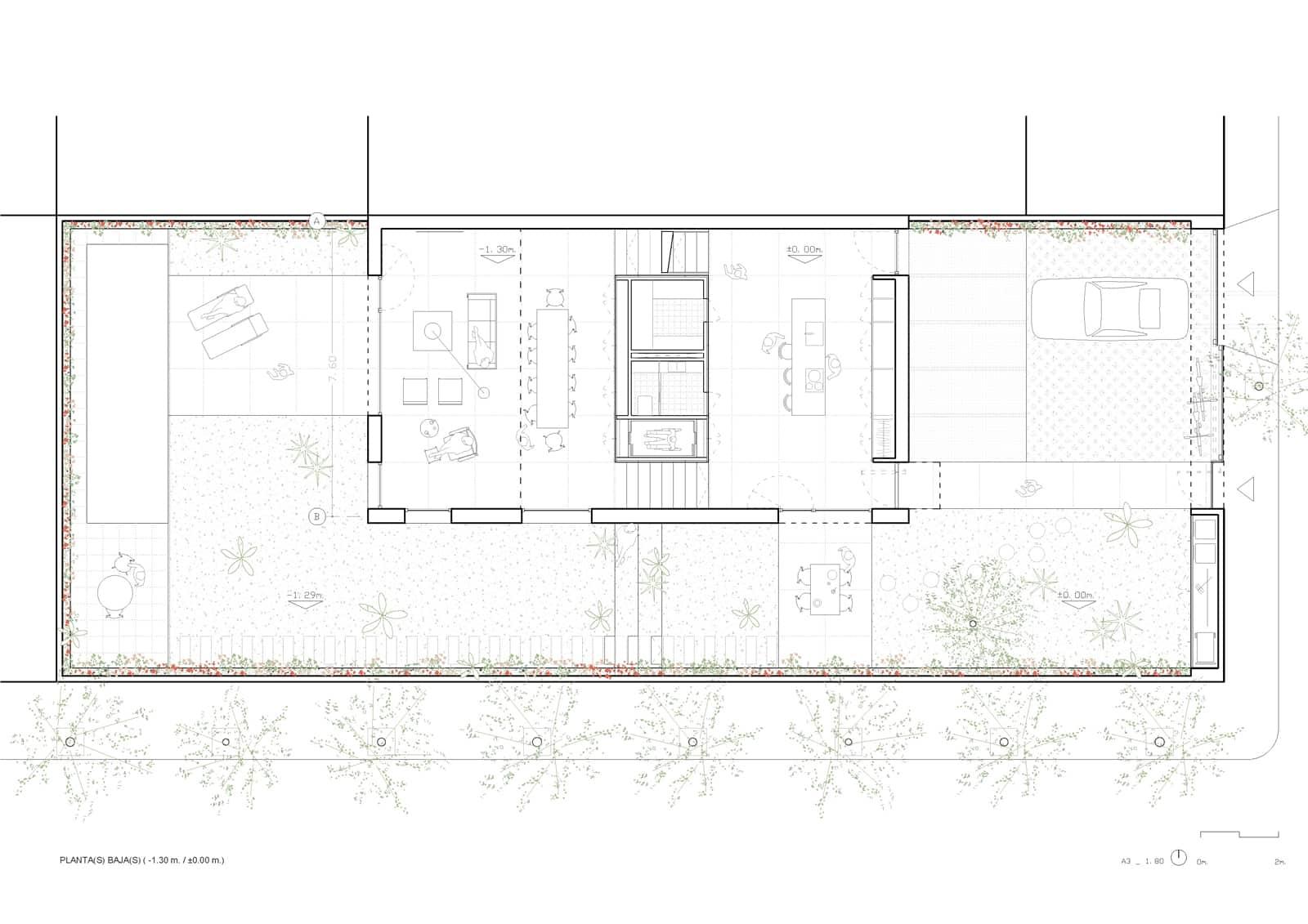 Woodcase House  - 20210907 AyllonParadelaDeAndres Woodcase 12.2 60