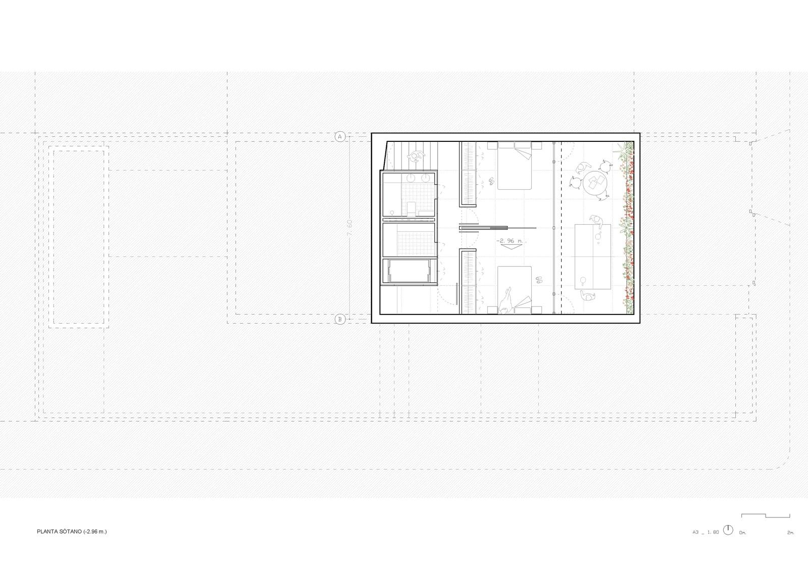 Woodcase House  - 20210907 AyllonParadelaDeAndres Woodcase 12.3 62