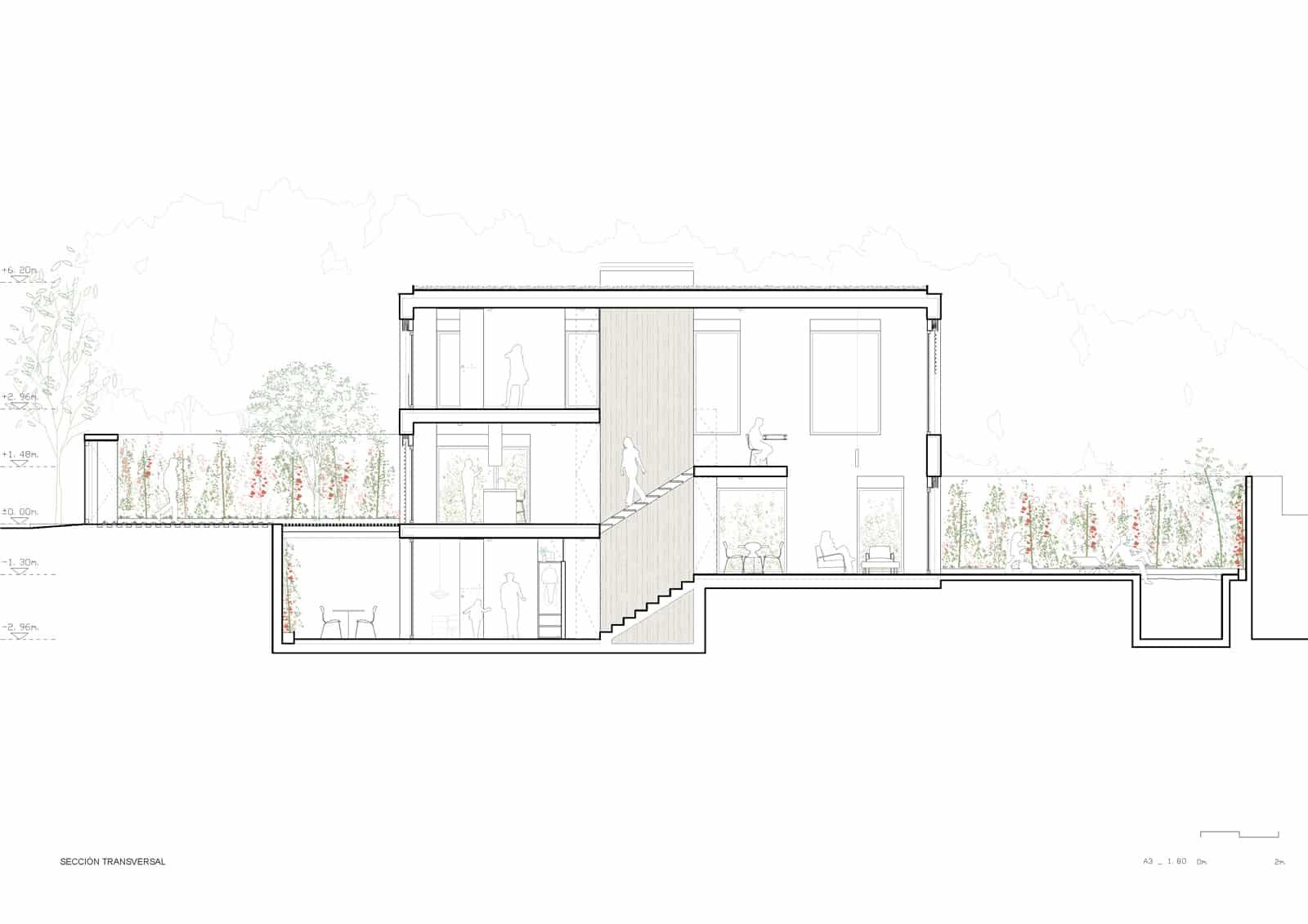 Woodcase House  - 20210907 AyllonParadelaDeAndres Woodcase 13 64