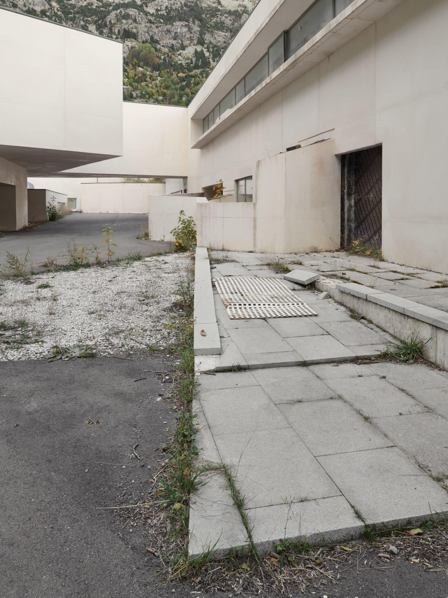 Poetics of Abandonment  - 20210918 InakiBergera Panticosa 10.2 scaled 60