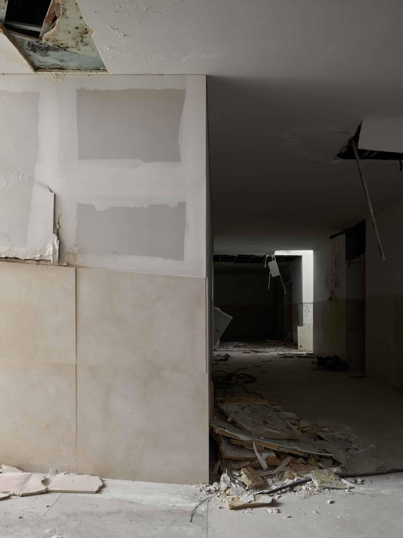 Poetics of Abandonment  - 20210918 InakiBergera Panticosa 12.1 scaled 70