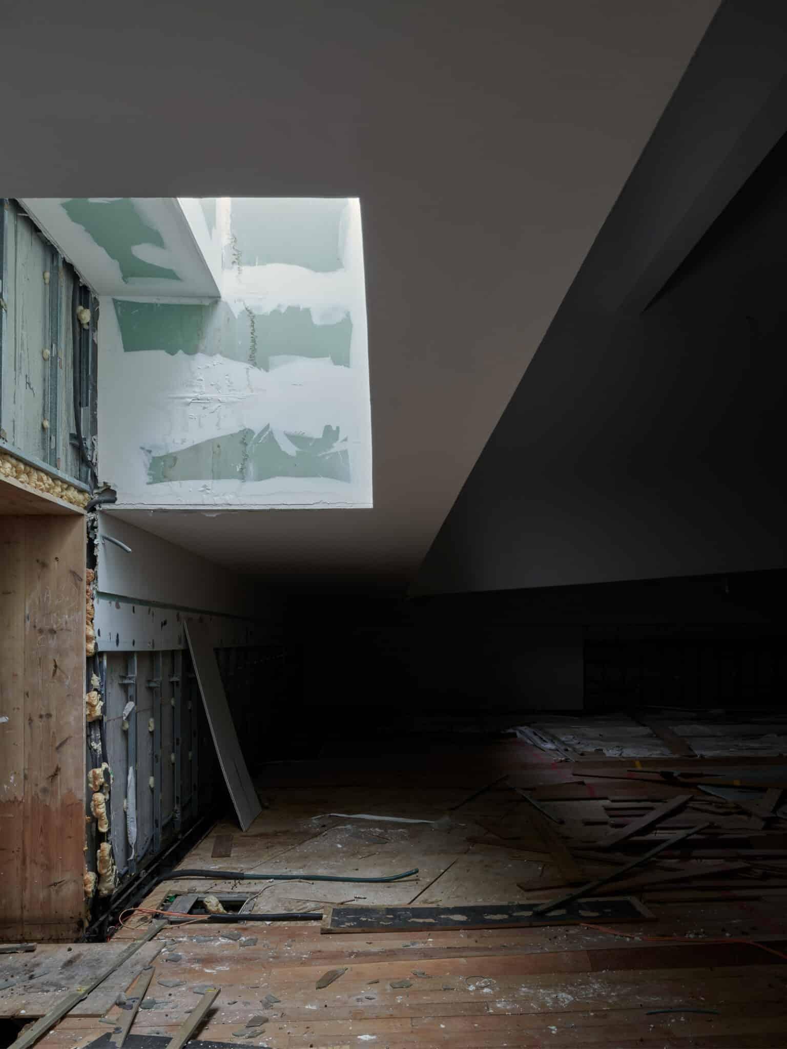 Poetics of Abandonment  - 20210918 InakiBergera Panticosa 12.2 scaled 72